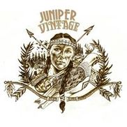 Juniper Vintage, Coventry CT