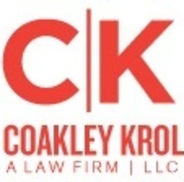 CoakleyKrol LLC, Denver CO