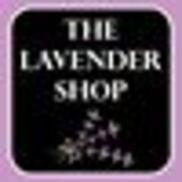 The Lavender Shop, Aloha OR