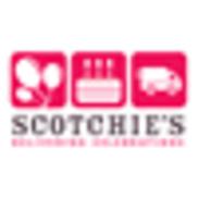 Scotchie's, Winter Park FL