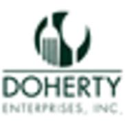 Doherty Enterprises, Inc., Allendale NJ