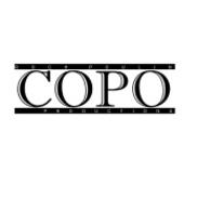 Roch Poulin COPO Productions, Sherbrooke QC