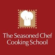 The Seasoned Chef Cooking School, Denver CO