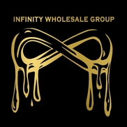 Infinity Wholesale Group, Fort Lauderdale FL