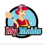 My Maids, Orange Park FL