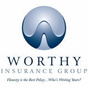 Worthy Insurance Group, Skokie IL