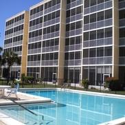 Sun Towers Retirement Community, Sun City Center FL