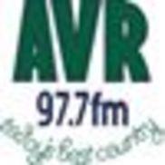 AVR / MAGIC 949 Radio, Kentville NS