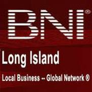 BNI: Great Neck Chapter Business Networking International, Great Neck NY