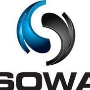 Sowa Entertainment, Manchester NH