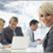 Acclaim Recovery Management, Torrance CA