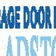 Garage Door Repair Gladstone, Gladstone OR