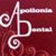 Apollonia Dental, Sugar Land TX