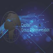 Capital Group Communication, Rock Hill SC