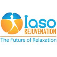Iaso Rejuvenation - Austin, TX, Austin TX