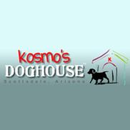 Kosmo's DogHouse, Scottsdale AZ