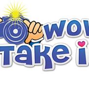 Wow Take It, Woodstock GA