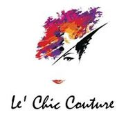 Le'Chic Couture Boutique, West Palm Beach FL