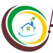 Altadena Handyman LLC, Altadena CA