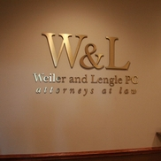 Weiler & Lengle, P.C., Saint Charles IL