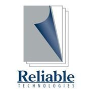 Reliable Technologies Inc., Manchester NH