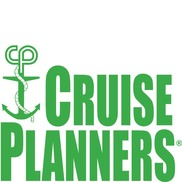 Cruise Planners - dba Total Travel Experts, Boca Raton FL