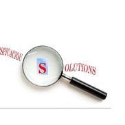 Perspicacious Solutions LLC, Aurora OH