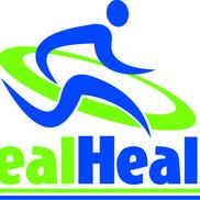 Ideal Health, LLC, Bedford NH
