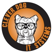 Clever Dog IT Systems, Ottawa ON
