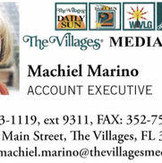 The Villages Daily Sun and Media Group, The Villages FL