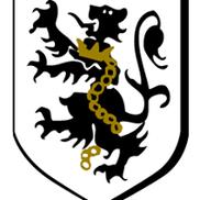 Phillips Electro Alarm & Telecomm LLC, Coventry RI