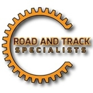 Road And Track Specialists, Wimberley TX