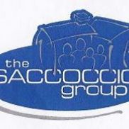 The Saccoccio Group, Warwick RI