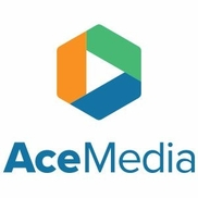Ace Media Productions, Inc., Austin TX