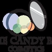 1383575026 candybar