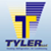 Tyler Heating, Air Conditioning, Refrigeration LLC, Milford CT
