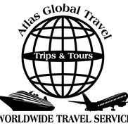 Atlas Global Travel, Inc, Orlando FL