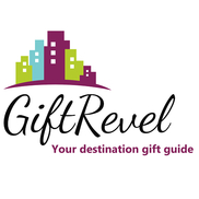 GiftRevel.com, Nepean ON