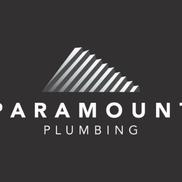 Paramount Plumbing Inc., Springdale AR