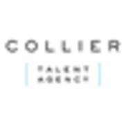 Collier Talent Agency, Austin TX