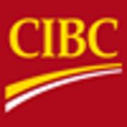 CIBC, Ottawa ON
