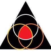 Intelligent Survival Research LLC, Albuquerque NM