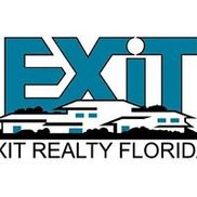 EXIT Realty Florida, Fort Lauderdale FL