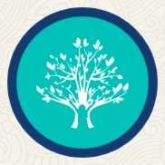 Blue Tree Health, Austin TX