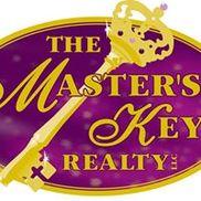 The Master's Key Realty LLC, Windsor CT