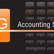 LDG Accounting Services, Lawrenceville GA