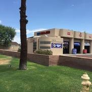 Kens Tire and Auto, Glendale AZ