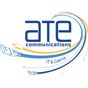 ATE Communications Dallas Tx, Dallas TX