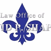 Law Offices of David P. Shapiro, San Diego CA