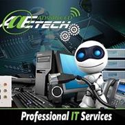 AAE Advanced Technology Services, Houston TX